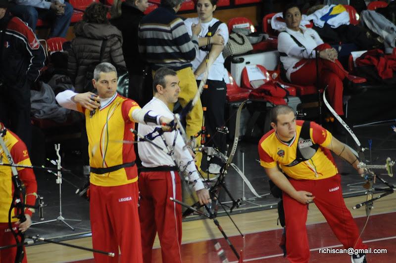 Campionato regionale Marche Indoor - domenica mattina - DSC_3731.JPG