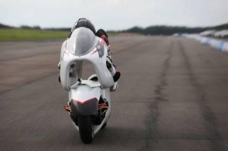 WMC250EV,2022 WMC250EV,White Motorcycle WMC250EV,Motorcycle WMC250EV,White WMC250EV
