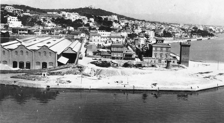Fabrica de abonos en Porto Pi.tif