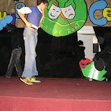 Teatro 2007 - teatro%2B2007%2B061.jpg