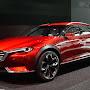 2015-Mazda-Koeru-Concept-03.jpg