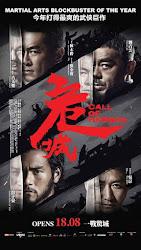 Call of Heroes - The Deadly Reclaim - Nguy Thành Tiêm Bá