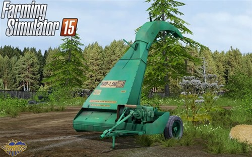 kir-1-5-m-farming-simulator