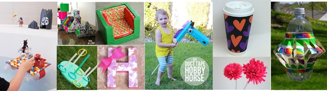 [best%2520duct%2520tape%2520crafts%2520and%2520kids%2520activities%255B3%255D.jpg]