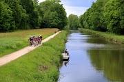 Зеленый маршрут Бретани