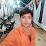 Vineet Verma's profile photo