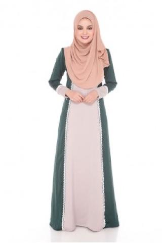 baju muslimah murah, baju murah, muslimah cantik