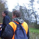 Overgangslooptocht Wilde Vaart 2008 - CIMG1165.JPG