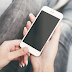 Where Can I Sell an iPhone? 5 Tips for Phone Reselling