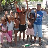 dominican republic - 120.jpg