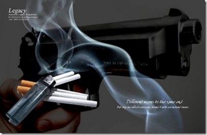 anti tabaco dia 31 mayo (35)