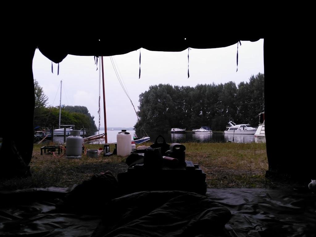 Zeeverkenners - Zomerkamp 2016 - Zeehelden - Nijkerk - IMG_20160722_092852.jpg