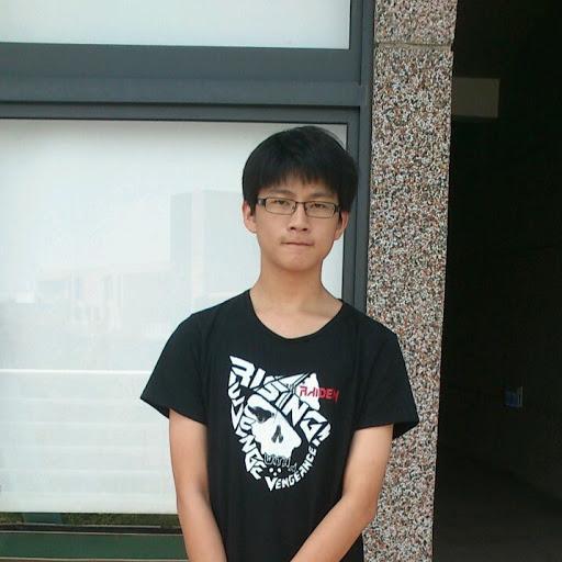 圖片搜尋: 許皓翔