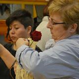 Taller de Sant Jordi 24 de març de 2014 - DSC_0240.JPG
