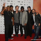 WWW.ENTSIMAGES.COM -   Al Kapone, Bobby Rush, Martin Shore, William Bell , Otis Clay and Lawrence Boo Mitchell  arriving at      UK premiere of acclaimed music documentary Take Me To The River at the 22nd annual Raindance Film Festival in Vue Piccadilly, London September 28th 2014The film charts the influence of Memphis and Mississippi Delta blues musicians.                                                 Photo Mobis Photos/OIC 0203 174 1069