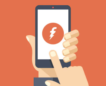 Freecharge - Get Rs 10 cashback on Recharge of Rs 10