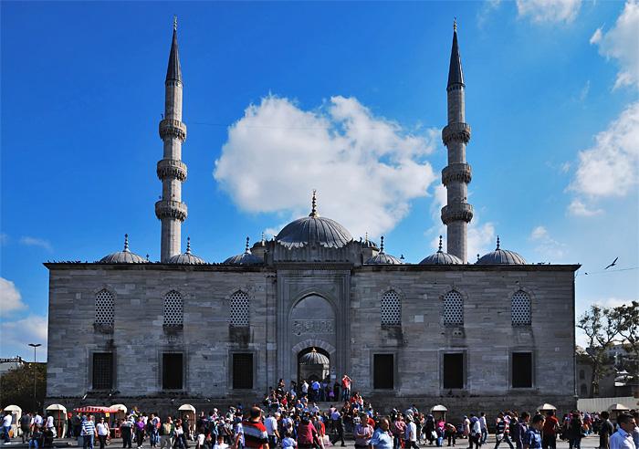 Istanbul48.JPG