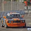Circuito-da-Boavista-WTCC-2013-698.jpg