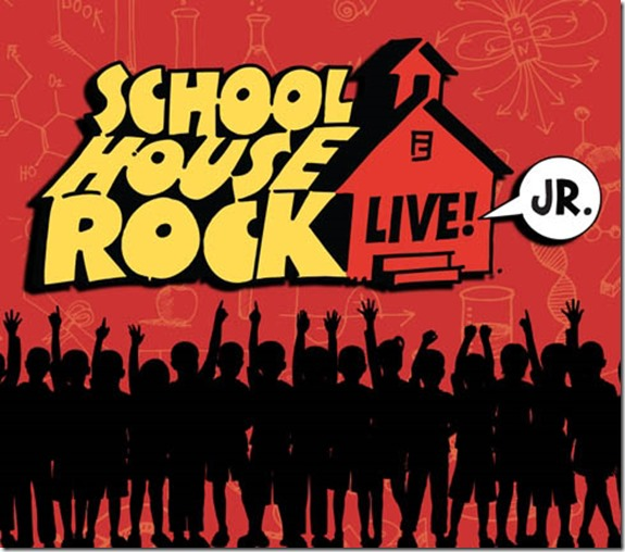 SchoolHouseJRWEB (1)