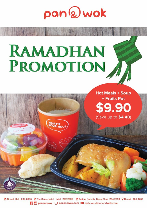 Pnw ramadhan promotion hot meals May 2018 (A3) 5
