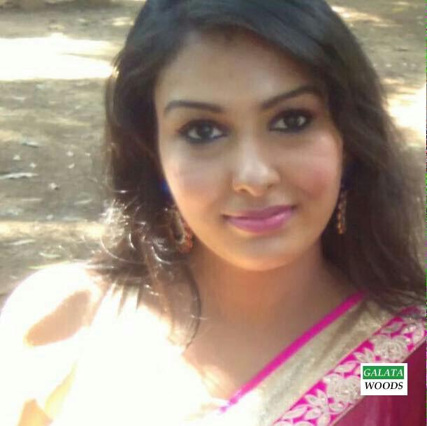 Kalyanam Mudhal Kadhal Varai Serial Actress Priya Bhavani: Vijay Tv Actress Priya Hot : Parker Movie Nick Nolte
