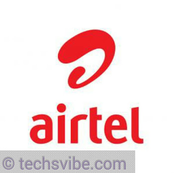 How to subscribe for Airtel social networking data bundle plan  25255BUNSET 25255D