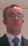 Chris Nosal Pua Expert