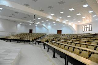Le gouvernement déterminé à organiser le champ de la formation supérieure privée