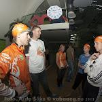 26.10.12 Eesti Ettevõtete Sügismängud 2012 - REEDE - AS20121026_038V.jpg