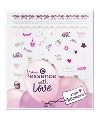 ess_FromEssenceWithLove_NailSticker