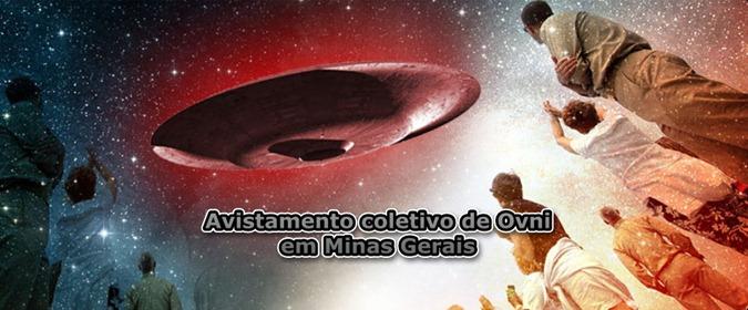 Resultado de imagem para Por Que a negação mundial do assunto UFO/OVNI ?