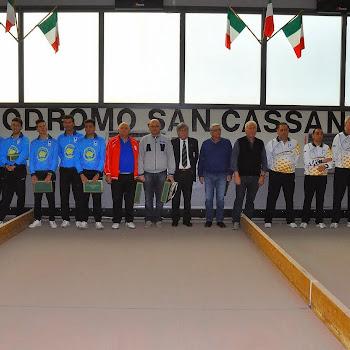 2013_11_16 San Cassano Alto Verbano - Eretum (Roma