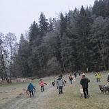 20140101 Neujahrsspaziergang im Waldnaabtal - DSC_9782.JPG