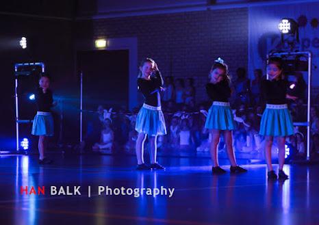 Han Balk Voorster Dansdag 2016-3601.jpg