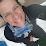 Joha Smith's profile photo