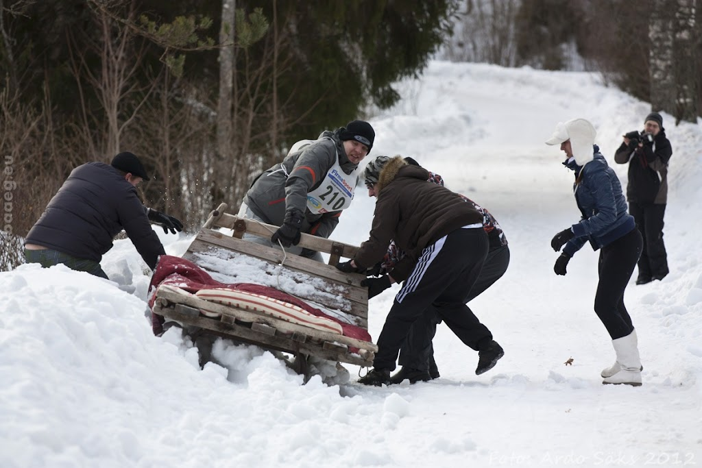 03.03.12 Eesti Ettevõtete Talimängud 2012 - Reesõit - AS2012MAR03FSTM_117S.JPG