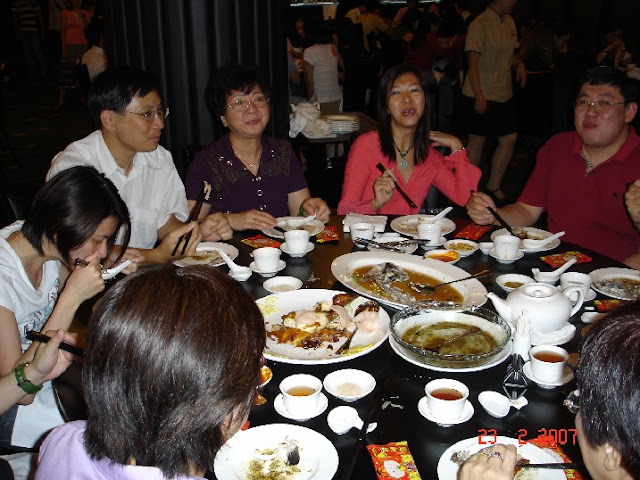Others - 2007 - Chinese New Year Dinner - CNY07-015.JPG