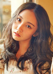 Sun Ziyu  Actor