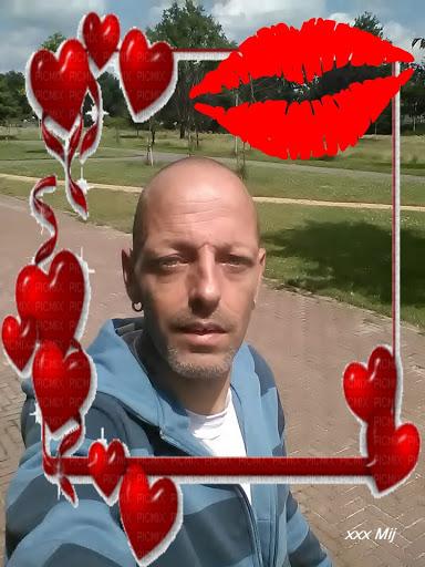 13445711_1115703391785626_7423261825919050057_n.jpg