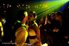 Foto 1808. Marcadores: 24/09/2011, Casamento Nina e Guga, Rio de Janeiro