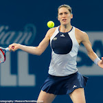 Andrea Petkovic - 2016 Brisbane International -DSC_3923.jpg