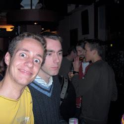 Drink November 2005