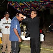 SLQS cricket tournament 2011 496.JPG
