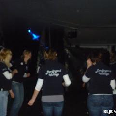 Erntendankfest Samstag, 02.10.2010 - P1040750-kl.JPG