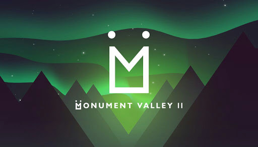 Monument Valley 2 APK OBB UNLOCKED