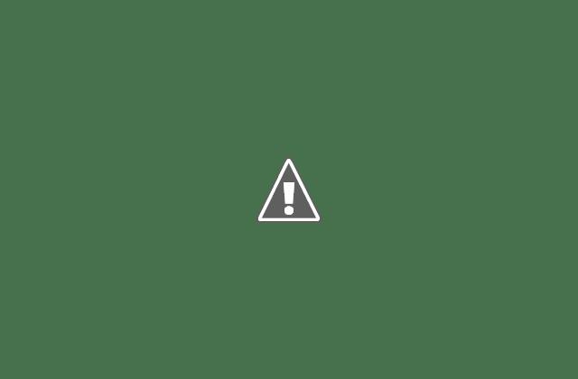 Danh sách các trang web gửi liên kết ngược DoFollow Web 2.0