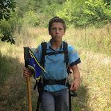 Campaments Estiu Cabanelles 2014 - IMG_0020.JPG