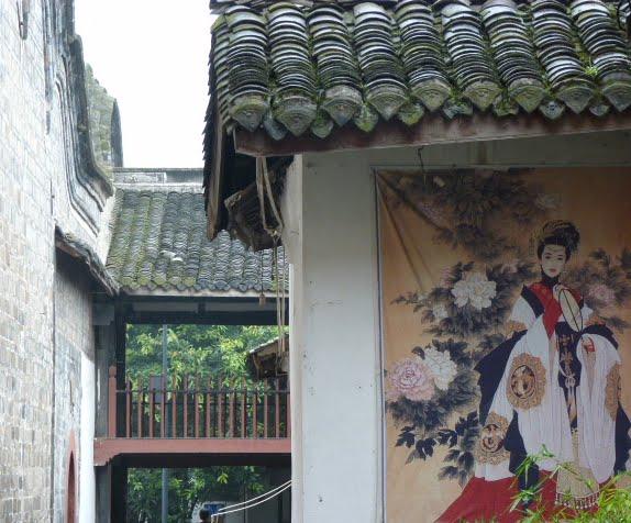 CHINE .SICHUAN. de CHENGDU à JUIZHAIGOU - 1sichuan%2B2637.JPG