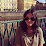 Christy Hanlon's profile photo