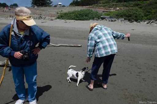 Mattie at the Beach (2 of 22)